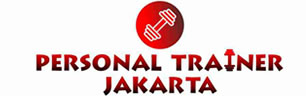 PERSONAL TRAINER JAKARTA